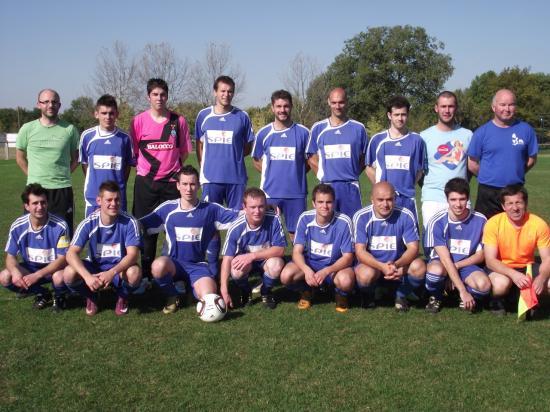 equipe-1-2011-2012-003.jpg