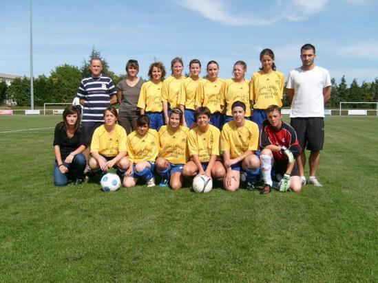 feminines-echo-foot-2010.jpg